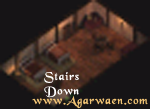 House near Barracks - Second Floor (AR0416)